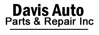 davis auto parts repair inc offers auto parts in the beckley 25801 area. Black Bedroom Furniture Sets. Home Design Ideas